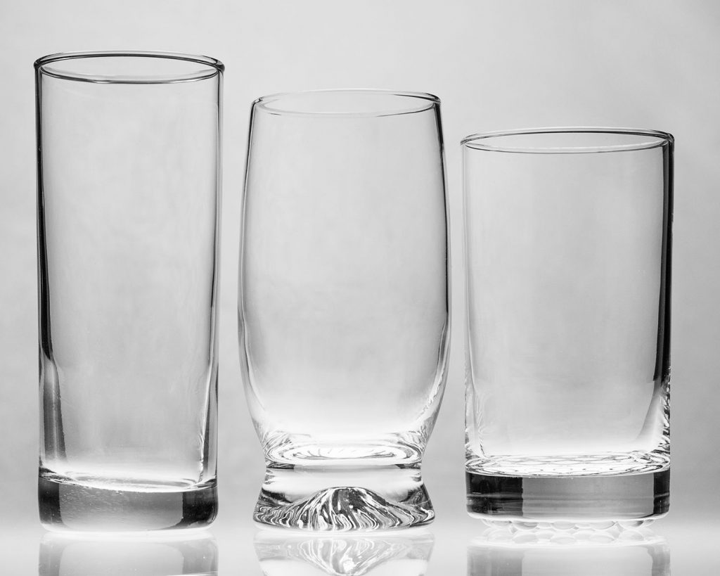highball-glasses