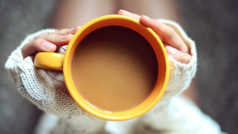 kofe-energetika