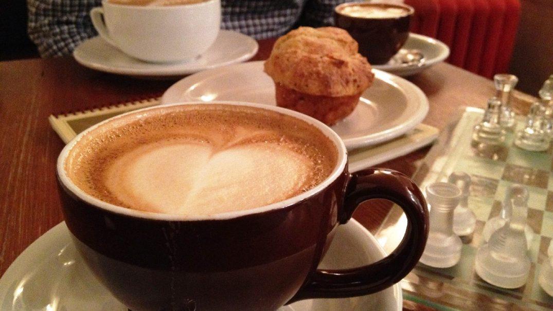 kofe_,,latte_''_po-beresteyski