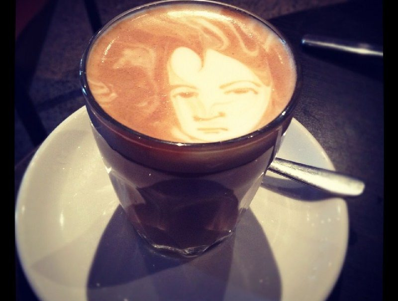 kofe_po-abhazski
