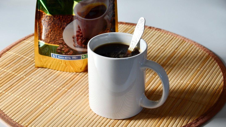 kofe-po-admiralski