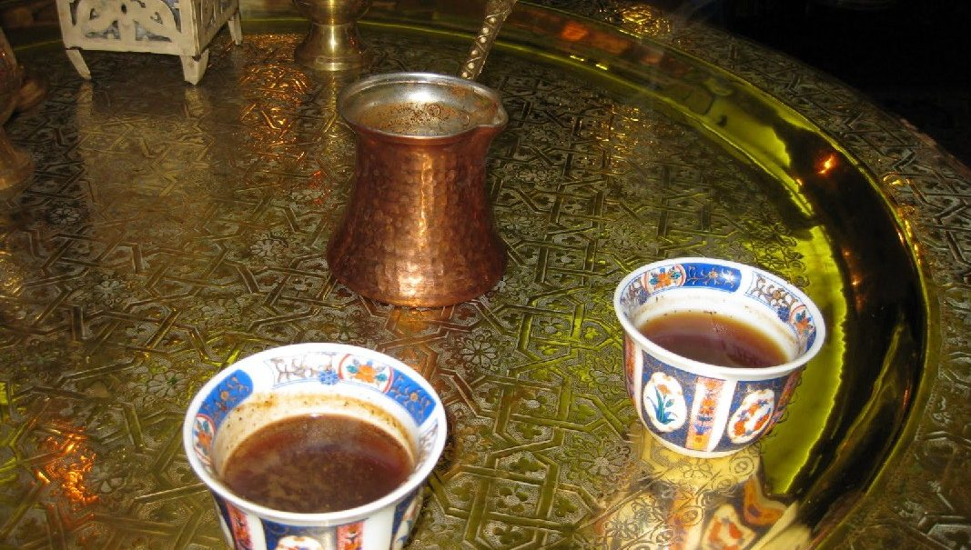 kofe_po-alzhirski