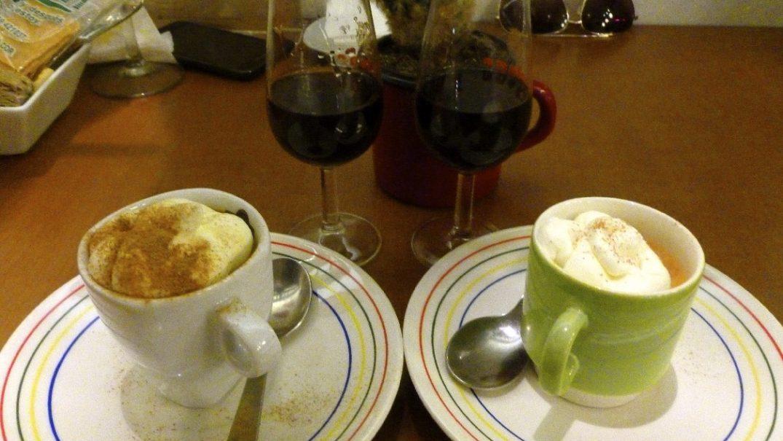kofe_po-andaluzski