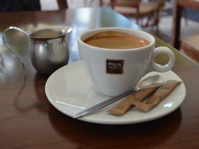 kofe_po-avstraliyski