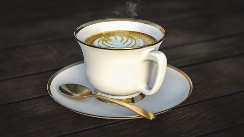 kofe_po-carski