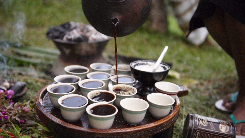 kofe_po-efiopski