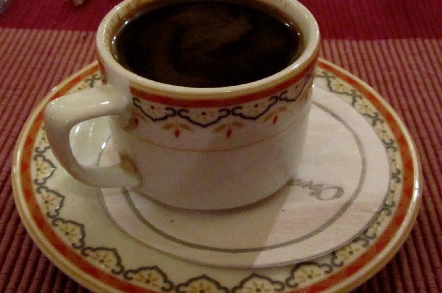 kofe_po-egipetski