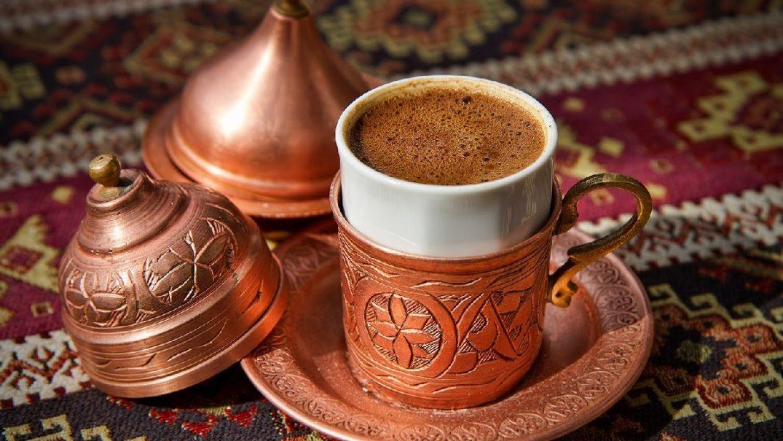 kofe_po-gruzinski
