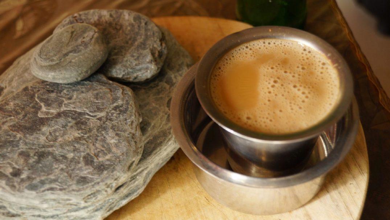 kofe_po-indiyski