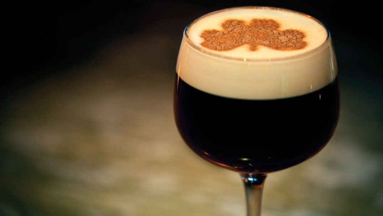 kofe_po-irlandski._klassicheskiy_recept