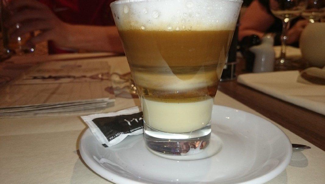 kofe_po-kanarski