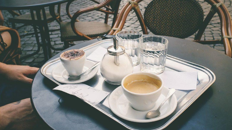 kofe_po-katalonski