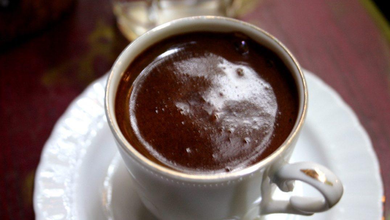 kofe_po-makedonski