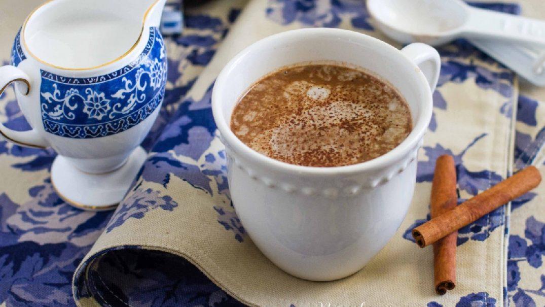 kofe_po-meksikanski_s_shokoladom