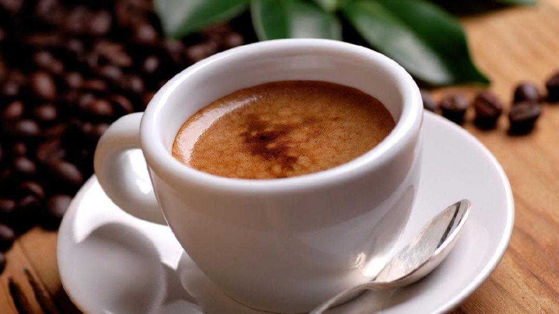 kofe_po-siciliyski