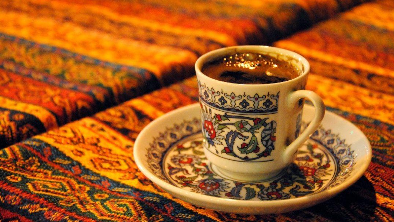 kofe_po-turecki