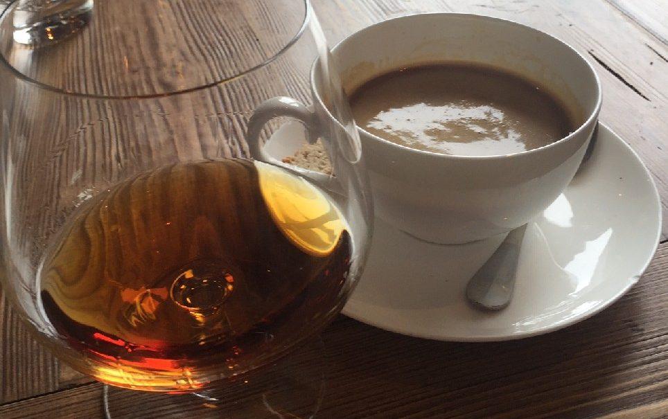 kofe_s_konjyakom._originaljnyy_recept