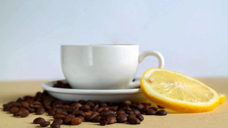 kofe_s_limonom._klassicheskiy_recept