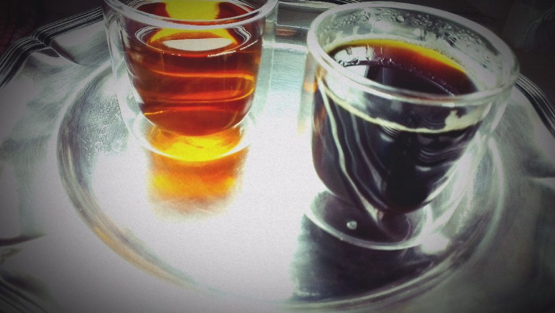 kofe_s_yablochnym_sokom