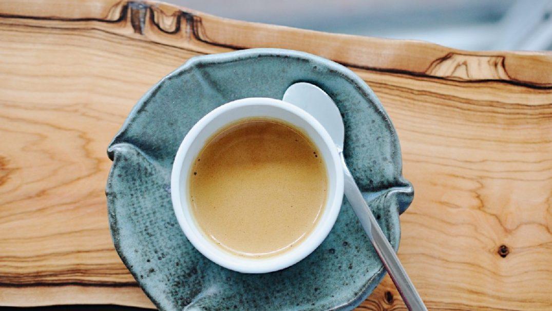 Masala-kofe