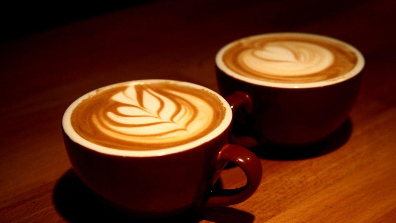 pikkolo_s_rastvorimym_kofe