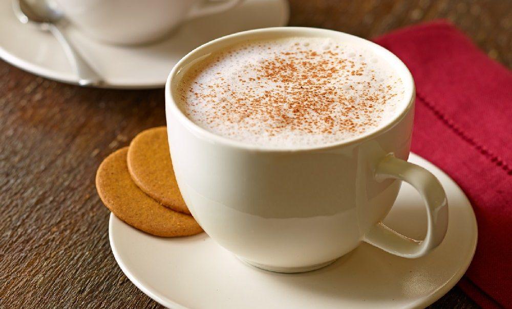 recept_kofe_latte