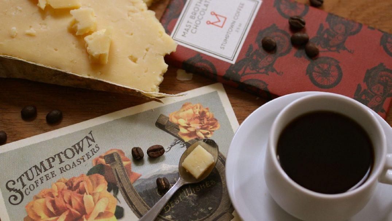 recept_syrnogo_kofe