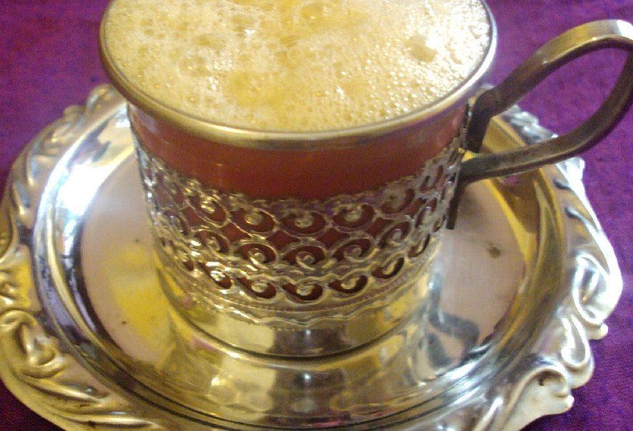yuzhno-indiyskiy_kofe